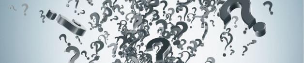 Educateurs spécialisés, Educateurs de jeunes enfants, moniteurs éducateurs…: Qui fait quoi?